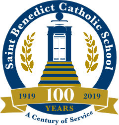 Saint Benedict Catholic School