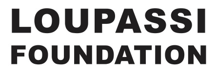 Loupassi Foundation