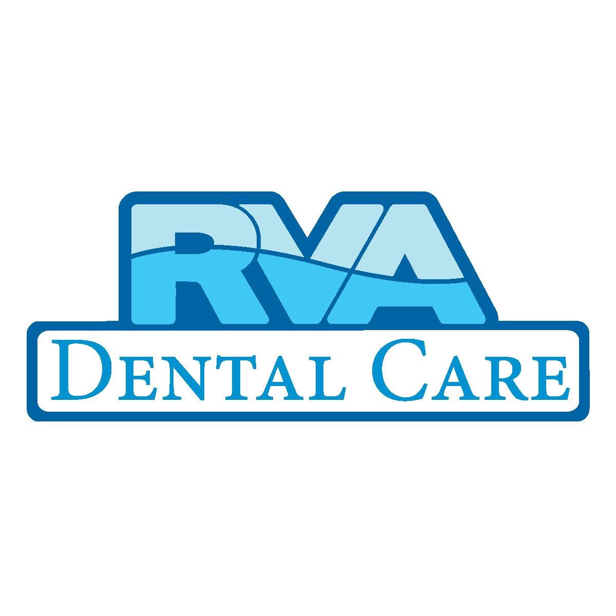 RVA Dental